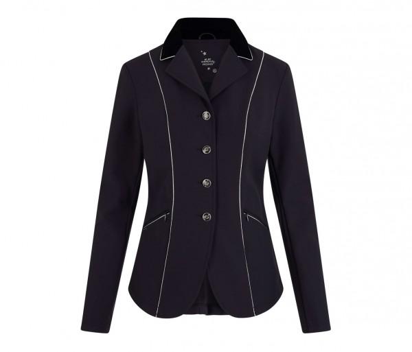 competition_jacket__expactacular_black__128_2.jpg