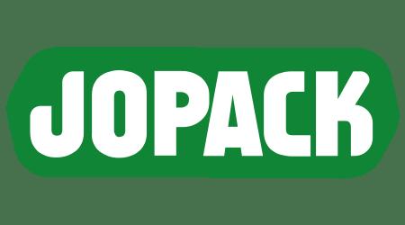 Jopack