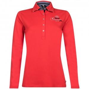 Polo Shirt Nicky