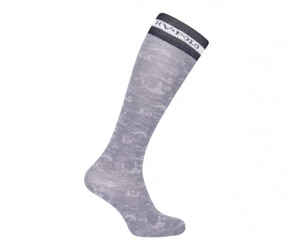 socks_hvp-juliette_glitter_navy_-_35_38_1.jpg
