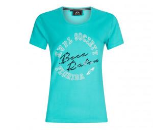 T-Shirt Lisah
