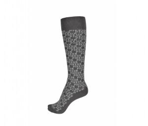Damen Socken STRUMPF LOGO ALL OVER F/S 20