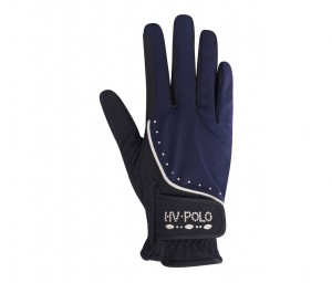Handschuhe HVPWayomi