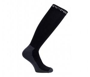 Socken Jenette SS18