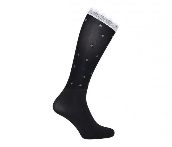 socks_irh-star_lace_black_-_35_38_2.jpg