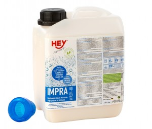 Sport Impra-Wash