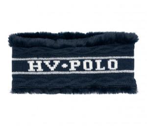 Damen Headband HVP-HV POLO Knit H/W 20