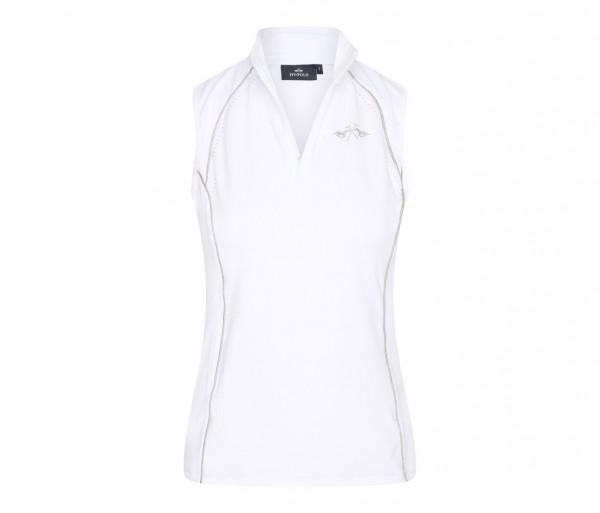 competition_shirt_hvpsporty____white_-_2xl_3.jpg