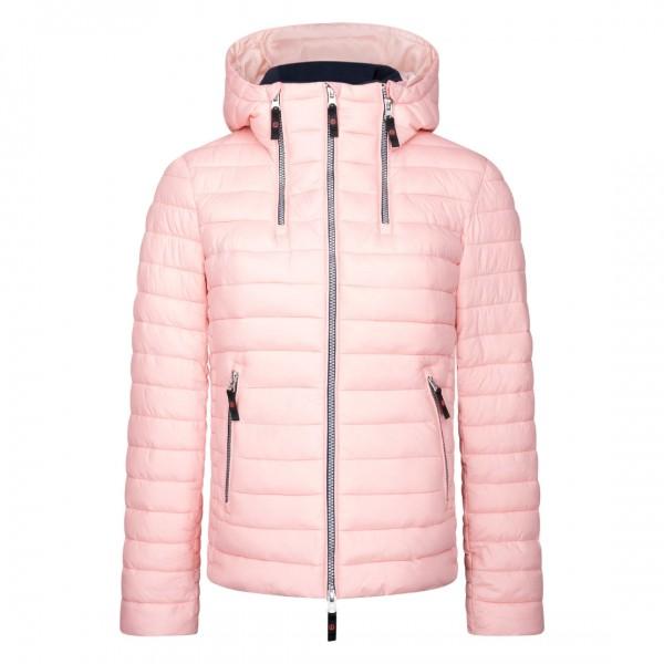 hipjacket_irh-city_star_classy_pink__152_2.jpg