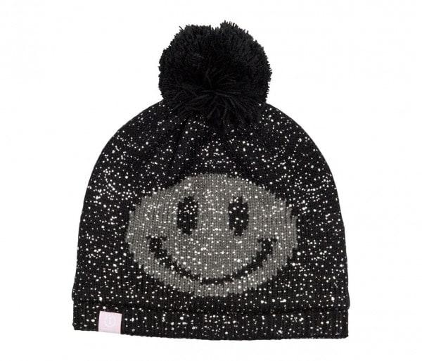 set_hats_smiling_face__3_pieces_black_1_maat_3.jpg