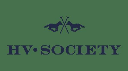 HV SOCIETY