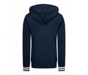 Damen Sweater HVP-Breeze H/W 20