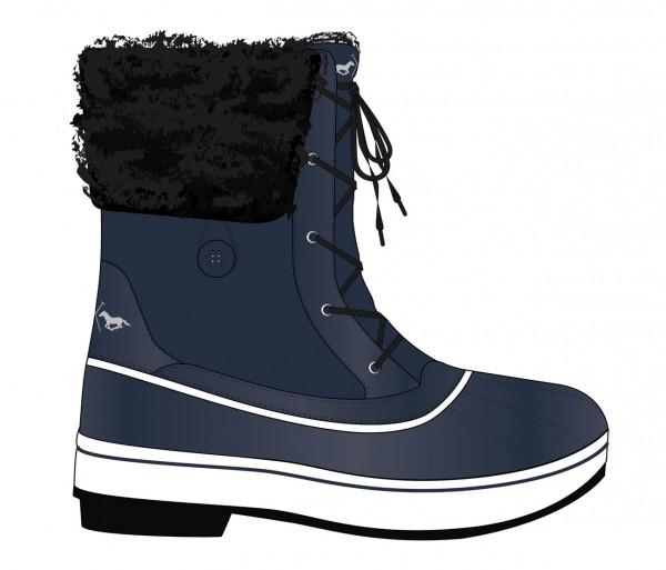 shoes_hvp-glaslynn_glam_navy__36_2.jpg