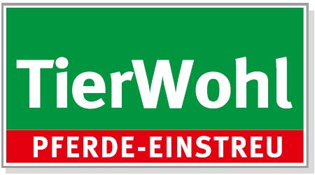 TierWohl