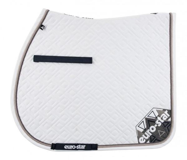 saddle_pad_excellent_171-000_white-dr.jpg