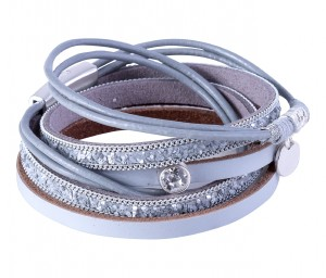 Damen Armband Pearl