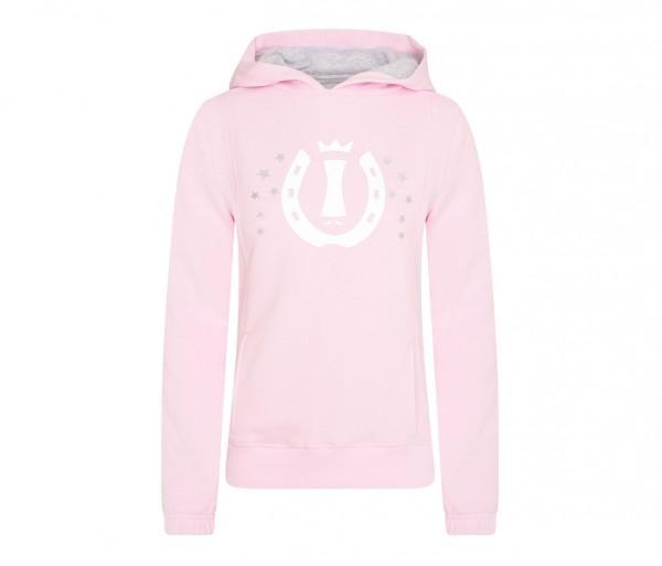 hoodie_irh-kelsey_powder_pink_-_l_2.jpg