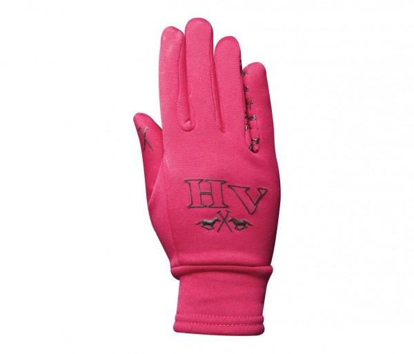 gloves_winter_hv_polo_fuchsia_l_1.jpg