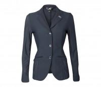 Ladies Motion Lite Jacket