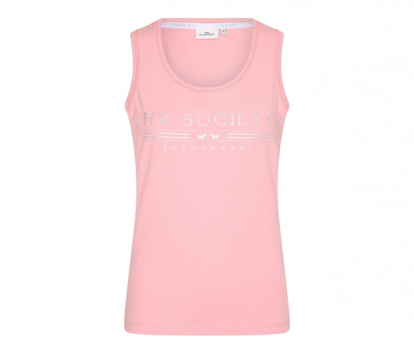 singlet_hvssunshine________________________candy_pink_-_2xl_1.jpg
