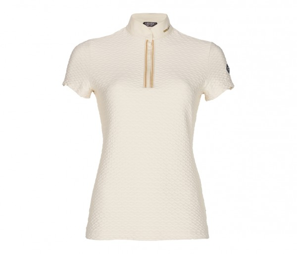 ladies_shirt_savannah-200_ivory-l_1.jpg