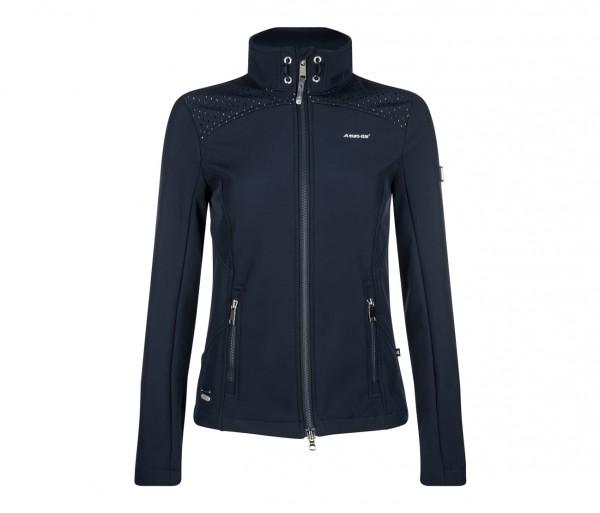 ladies_jacket_cadja_1.jpg