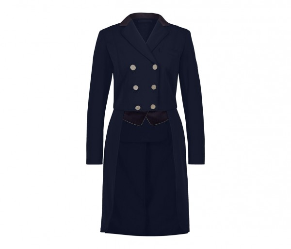 ladies_tailcoat_navy__.jpg