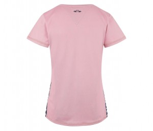 Damen T-shirt Jess Tech F/S 19