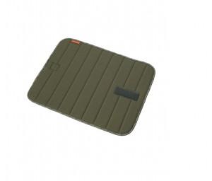 Bandagenunterlagen Platinum MESH-LININGS H/W19