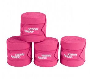 Bandagen Fleece (R.E.S.R. FS19)