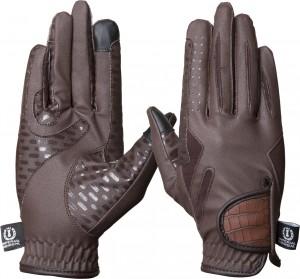 Handschuhe Crazy Love