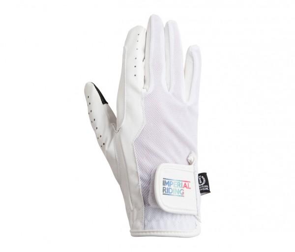 handschoenen_damiro_white_l_2.jpg