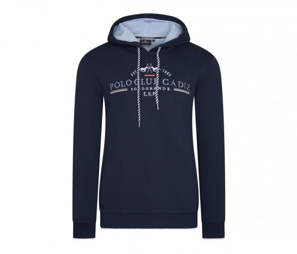 hooded_sweater_hvs-colon_5001-2xl_6.jpg