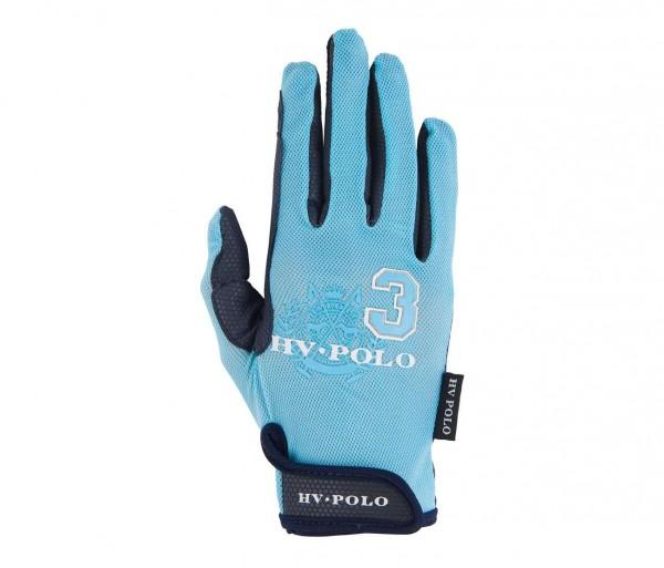 gloves_favouritas_blue_turquoise_l_2_1.jpg