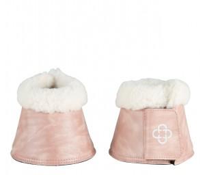 Hufglocke Fluffy Fashion