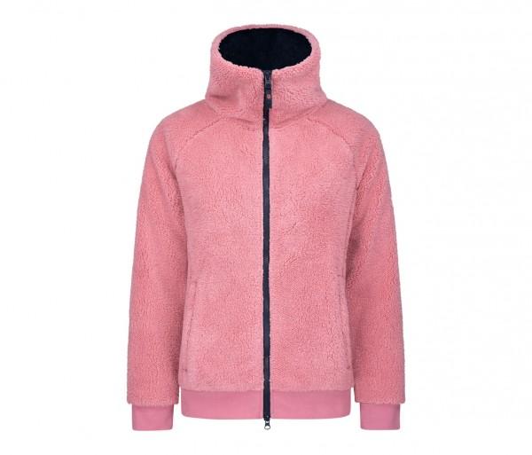 sweater_irh-snow_star_classy_pink__152_2.jpg