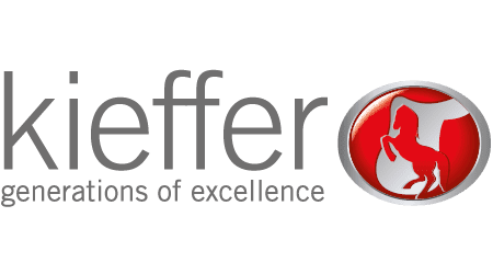 Kieffer