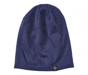 Damen Mütze Casual