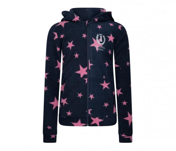 kids_sweater_irh-sterling_star_navy__110_116_3.jpg