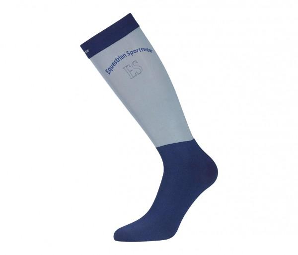 technical_socks-062_grey_melange-l_1.jpg