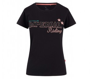T-shirt Fancy2 FS19
