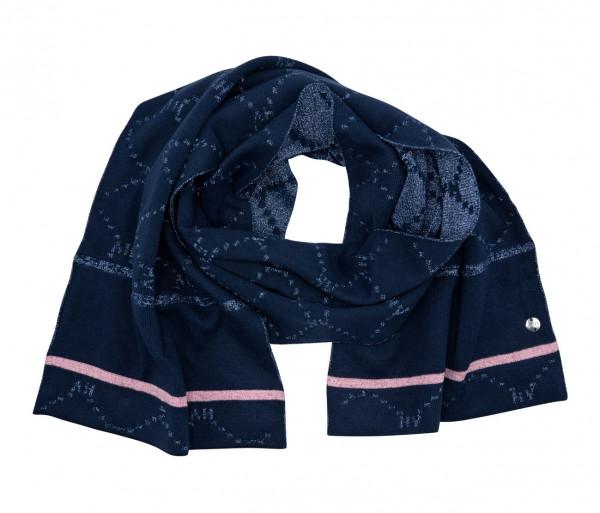 hvp-welmoed_scarf_navy__1size_1.jpg