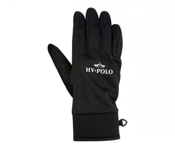 gloves_hvp-tech-heavy_winter__black__l_2.jpg