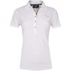 Polo Shirt Barisa