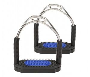 Bow Balance Sicherheitssteigbügel