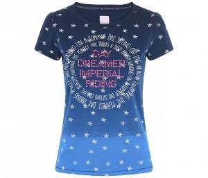 T-shirt Silverstar SS18
