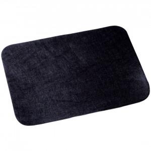Bandagenunterlagen Filz 50x50cm 4er