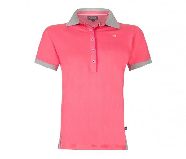 ladies_shirt_phillis-445_rose-l.jpg