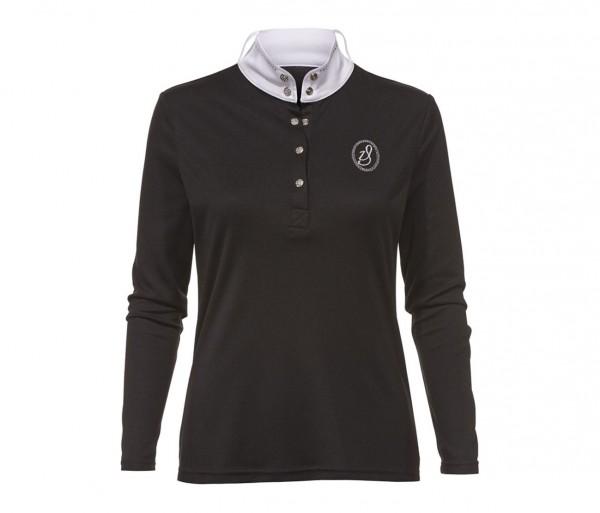 shirt_starlight_long_sleeve_black_l_2.jpg