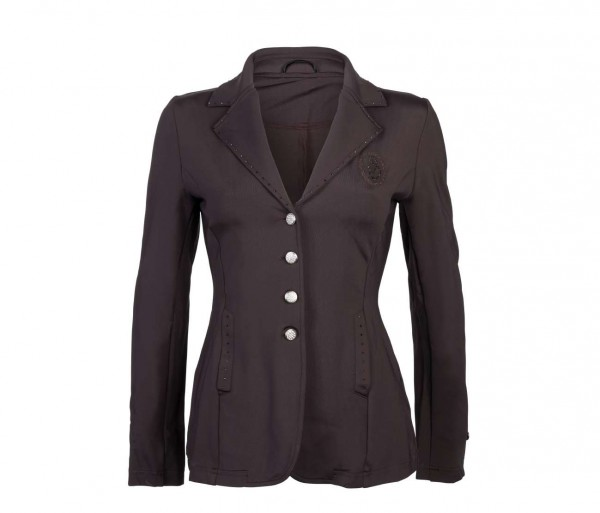 Competition Jacke Starlight St